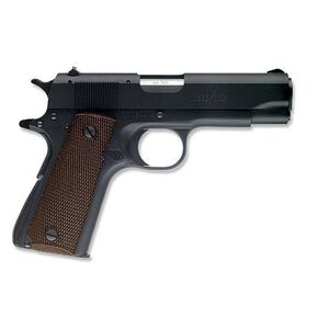 "Browning 1911-22 A1 Compact .22 LR 3.625"" Bbl 10rds Blk"