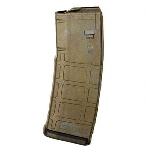 MDI Magpul PMAG 30 AR-15 Magazine .223/5.56 30 Rounds Polymer Bounty Hunter Camo MAGP32-BH