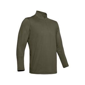 Under Armour AP 1/4 Zip Long Sleeve