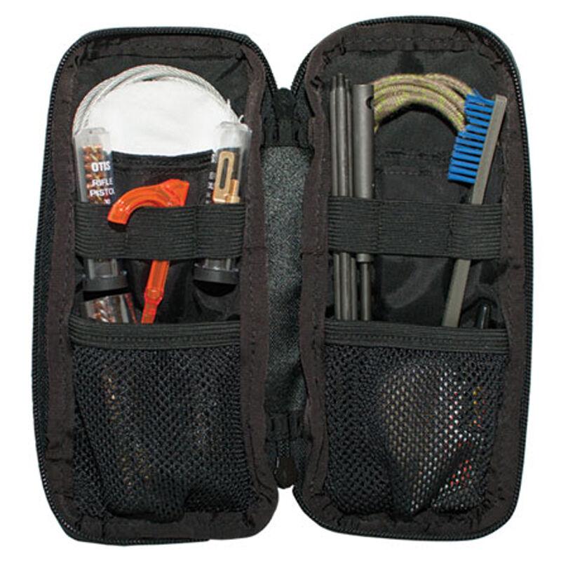Century Arms Otis Elite AK Cleaning Kit FG-901-247