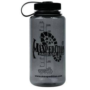 Maxpedition  Nalgene Bottle 32oz with Logo