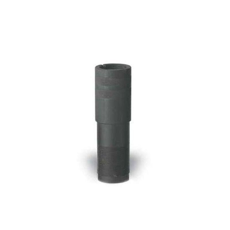 Mossberg 12 Gauge Accu-Choke Tube XX-Full Turkey 95267