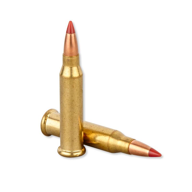 Federal American Eagle .17 WSM Ammunition 500 Rounds Varmint 3,000 Feet Per Second