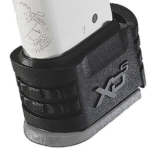 Springfield XDs Replacement Magazine Sleeve For Backstrap 1 XDS5001