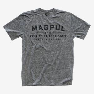 Magpul Megablend Go Bang Men's T-Shirt