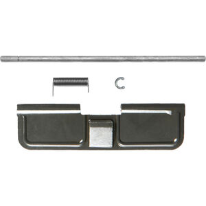 Battle Arms Development Complete Ejection Port Cover Door Assembly with Pin/Spring/Clip
