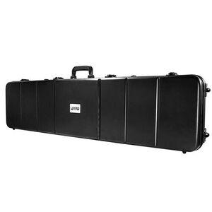 Barska Loaded Gear, Hard Case AX-300