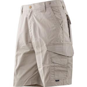 Tru-Spec 24/7 Series Original Tactical Shorts