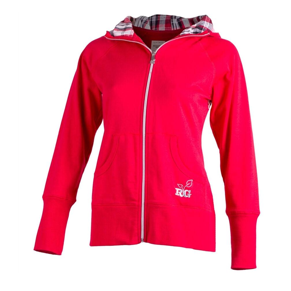 Realtree Girl Star Jacket