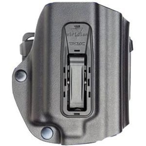 Viridian TacLoc Laser-Ready Autolock Holster GLOCK 17/22 and 19/23 with X5L Laser/Light