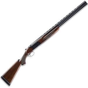 "Winchester Model 101 Field  Over/Under Shotgun 12 Gauge 26"" Barrels 2 Rounds 3"" Chambers Walnut Stock Blued 513046371"