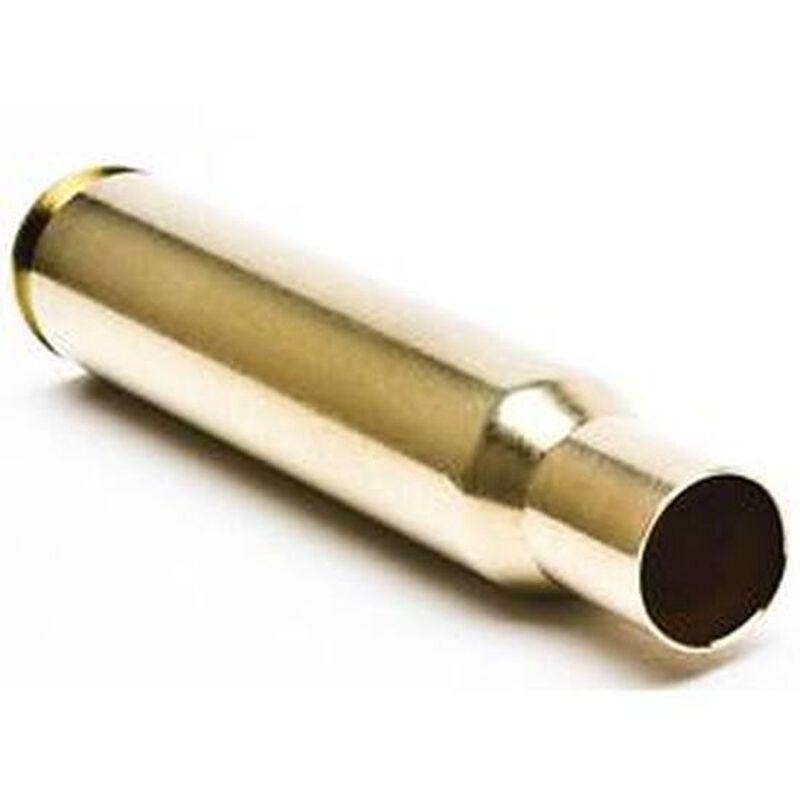 Nosler 7mm STW Unprimed Brass 25 Count 11472