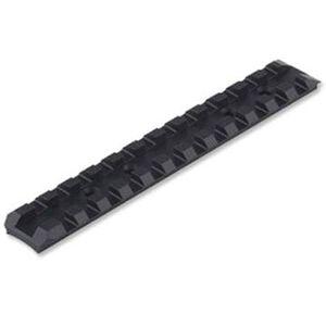Beretta 1301, TX4 Picatinny Rail Aluminum Black E5D864