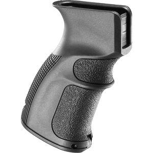 FAB-Defense AK-47 Pistol Grip Polymer Black