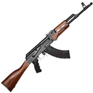 "Century Red Army C39v2 Rifle 7.62x39mm 16.5"" Bbl 30rds"