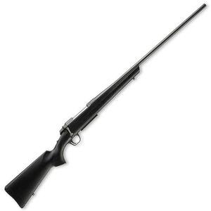 "Browning A-Bolt III Composite Stalker Bolt Action Rifle .300 Winchester Magnum 26"" Barrel 3 Rounds Composite Stock Matte Blued Finish 035800229"