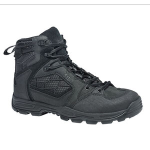 5.11 Tactical XPRT 2.0 Tactical Urban Boot 9.5R Black