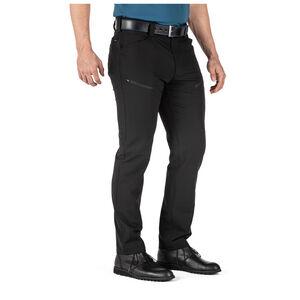 5.11 Tactical Men's Delta Pant Polyester Blend