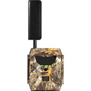 Spartan GoCam Ghost Verizon Enabled Wireless Trail Cam 8MP Realtree EDGE Camo