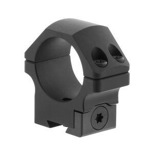 UTG PRO 30mm/2PCs Medium Profile P.O.I Dovetail Rings