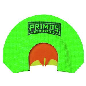 Primos The Lucy Hen House Series Turkey Mouth Call
