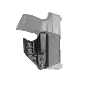 Mission First Tactical Minimalist Appendix IWB Ambidextrous Holster for Sig Sauer P365/365XL