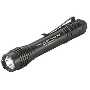 Streamlight Professional Tac Light 1AAA Black 88049