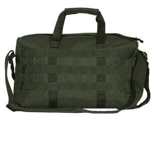 Fox Outdoor Modular Operator's Bag Olive Drab 56-62