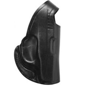 DeSantis Maverick SIG Sauer P238 Belt Holster Right Hand Black 012BAP6Z0