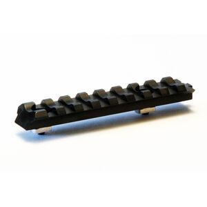 "LongShot 3.80"" M-LOK Accessory Rail for Lancer 8.5"" Handguard for the Sig Sauer MPX"
