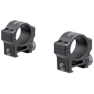 """AccuPoint Rings 1"""" Standard Aluminum Rings"""
