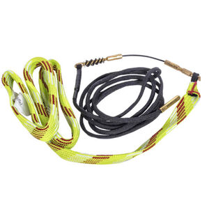 Breakthrough Clean Technologies Battle Rope Bore Cleaner .22/.223/5.56mm Caliber Pistols/Rifle Length Green Finish