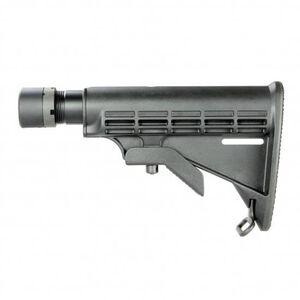 DoubleStar AK-47 and AK-74   Cheaper Than Dirt