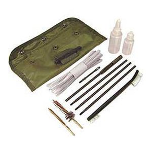 Personal Security Products AR-15/M16 Cleaning Kit