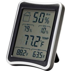 Hornady SnapSafe Hygrometer