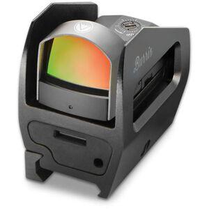 Burris AR-F3 Flattop FastFire Red Dot Sight 3 MOA Dot