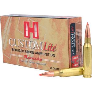 Firearm Ammunition   Gun Ammo   Cheaper Than Dirt