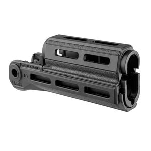 Fab Defense Vanguard AK/AKM M-LOK Compatible Hand Guard Polymer Black