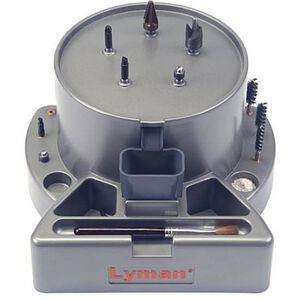 Lyman Case Prep Xpress 115 Volt