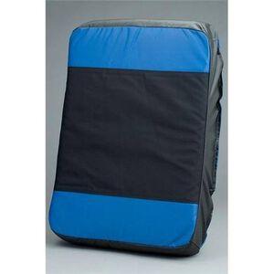 Monadnock Universal Training Bag 5002