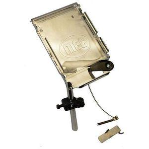 MEC E-Z 12 Gauge to 410 Bore Prime Automatic Primer Feeder Progressive Press