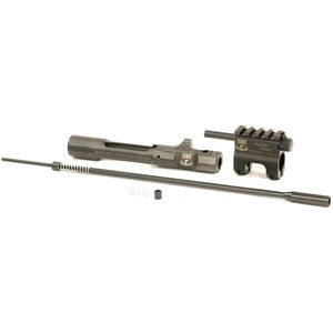 Adams Arms AR-15 .223 Rem/5.56 NATO Rifle Length Piston Kit