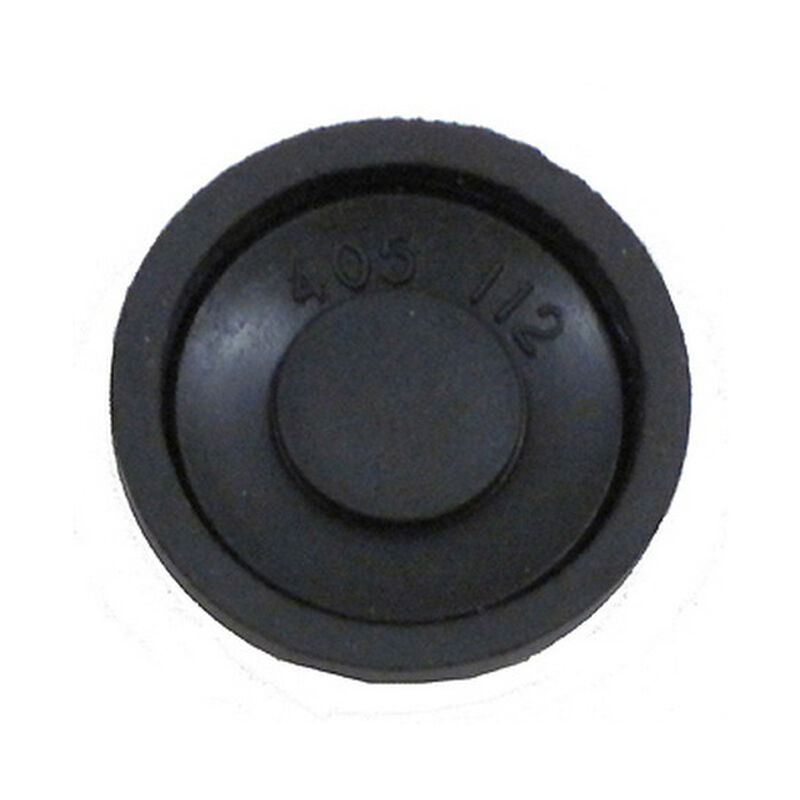MagLite Replacement Switch Seal MagCharger Flashlight 108-000-557