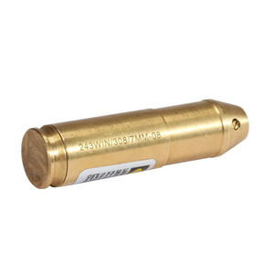 Lyman Laser Boresighter .308