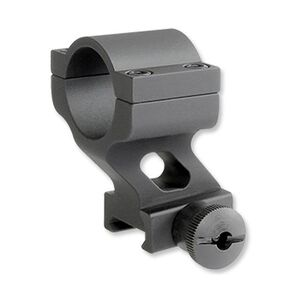 "Rock River Arms 1"" Offset Scope Ring AR0130"