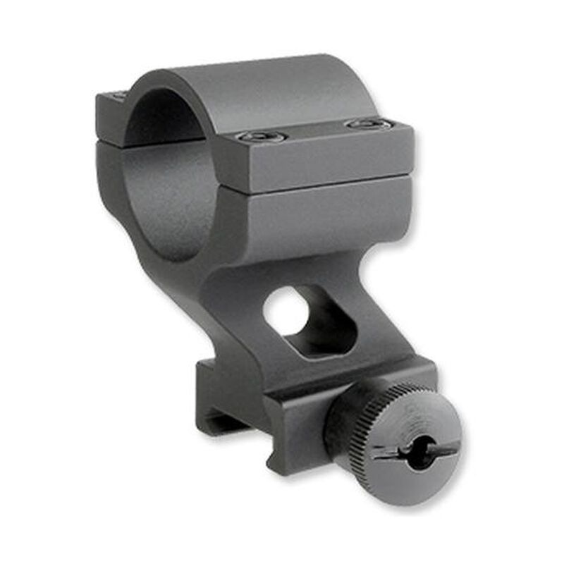 """Rock River Arms 1"""" Offset Scope Ring AR0130"""
