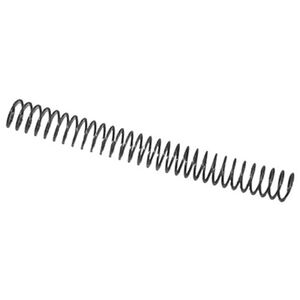 DPMS AR-15 Standard Rifle Length Buffer Spring Natural Finish Gray