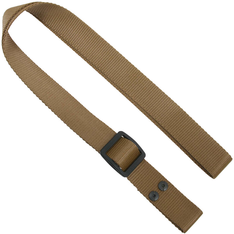 The Outdoor Connection Duty Multi-Sling Two-Point Sling Synthetic Coyote Brown