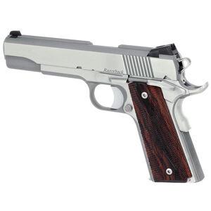 10mm Auto Semi-Auto Pistol - 10mm Auto Semi-Automatic Handgun