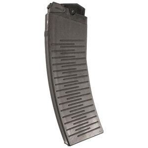 Molot VEPR Shotgun Magazine 12 Gauge 10 Rounds Polymer Black MVPR1210